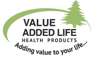 Value Added Life