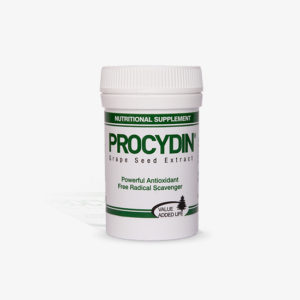 ValueAddedLife-Procydin