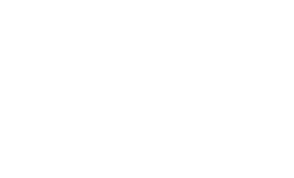ValueAddedLife