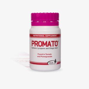 ValueAddedLife-Promato